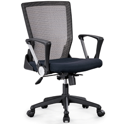 Office Chair Repair Upholstery Refurbishment Auckland