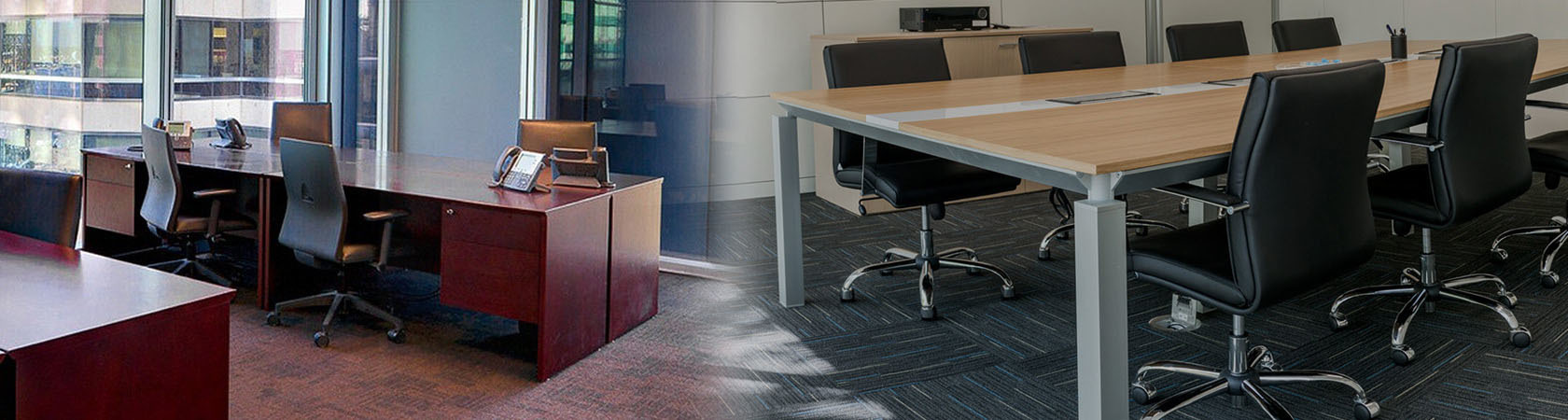 furniture configuration. Take The Hassle Out Of Office Fit Outs With Help From Experts At Furniture Care Configuration G
