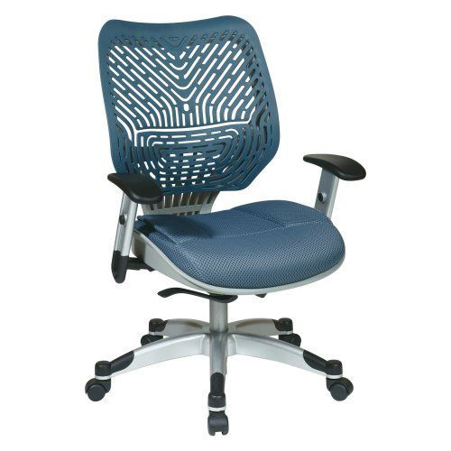 Office Chair Repairs Auckland Replacement Parts Albany